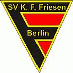 SV K. F. Friesen Berlin e. V. in Berlin-Lichtenberg