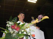 Bild 12 von der Karate DM der Masterklassen 2008